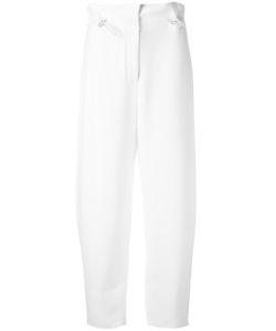 Stella McCartney | Benni Trousers Size 38