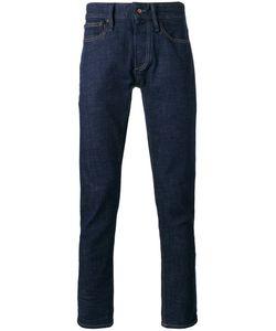 Denham | Razor Jeans 34/32