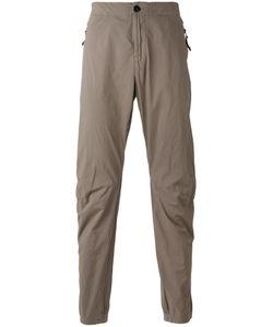 Stone Island | Cargo Trousers 34