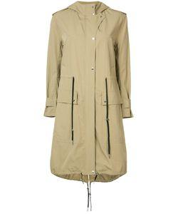 A.L.C. | A.L.C. Lightweight Parka Coat 2