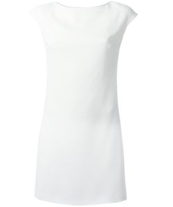 Versace Collection | Shift Dress Size 38