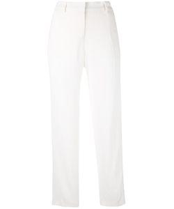 Iceberg | Slim-Fit Trousers Women 42