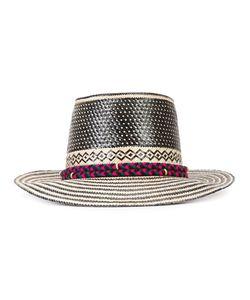 Yosuzi | Adina Hat