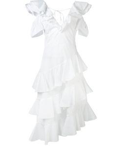 Daizy Shely   Popeline Dress 42