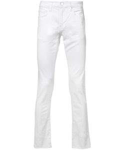 J Brand | Straight Trousers 36