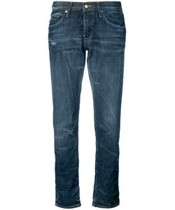 Prps | Straight Jeans 27