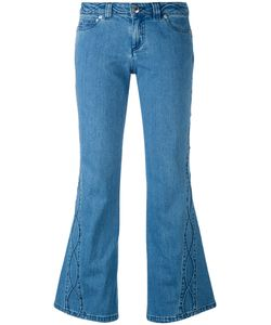 See by Chloé | Flared Jeans