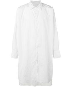 Casey Casey | Oversized Shirt