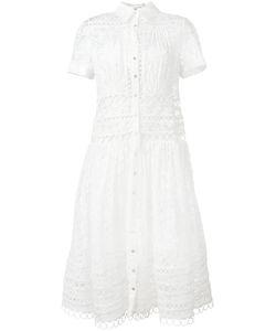 Zimmermann | Winsome Lace Dress Size 6