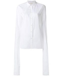 Alyx | Infinity Sleeve Shirt Medium Cotton