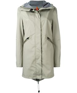 Parajumpers | Hooded Parka Xs