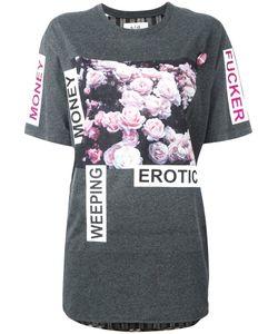 Sold Out Frvr | Deedee T-Shirt Xs Cotton