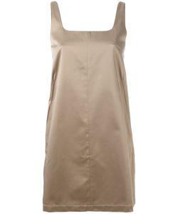 Wood Wood | Louie Dress 40