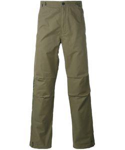 Maharishi | Original Sno Pants S