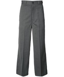 Junya Watanabe Comme Des Garçons | Man Wide Leg Trousers