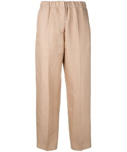 Jil Sander   Coleman Tailored Trousers