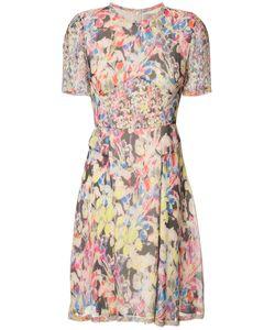 Jason Wu | Print Dress Size 6