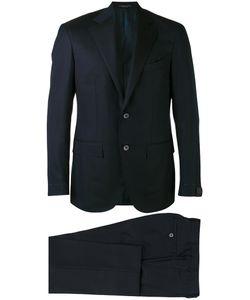 Corneliani   Two-Piece Suit 50