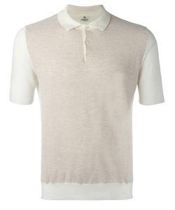 Borrelli | Slim-Fit Polo Shirt 50