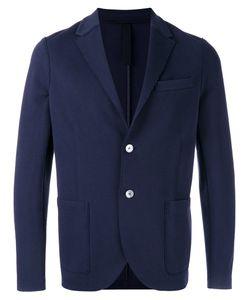 Harris Wharf London | Classic Blazer Size 50