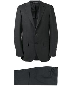 Canali | Two Piece Suit Size 52