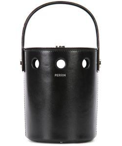 Perrin Paris | Vase Tote Bag