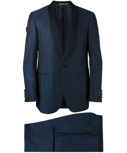 Canali | Evening Suit Size 50