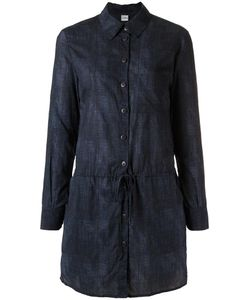 Amir Slama | Denim Dress Gg