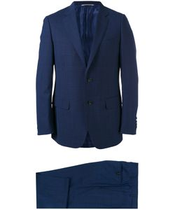 Canali | Two Piece Suit Size 56