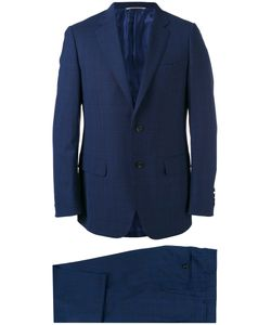 Canali | Two Piece Suit 54