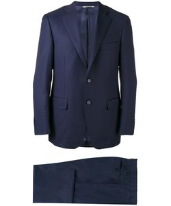 Canali | Two Piece Suit 58