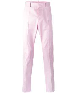 DSquared² | Classic Tailo Trousers 46 Cotton