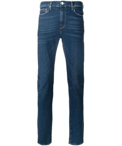 Paul Smith | Classic Denim Jeans