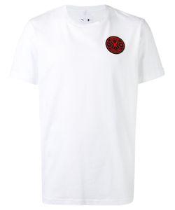 Puma | Chest Patch T-Shirt M