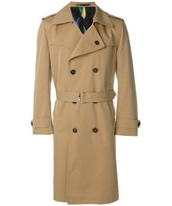 Paul Smith | Trench Coat L