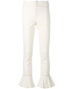 Isabel Marant | Hunter Trousers Size