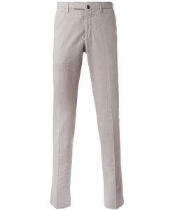 Incotex | Chino Trousers Size 48
