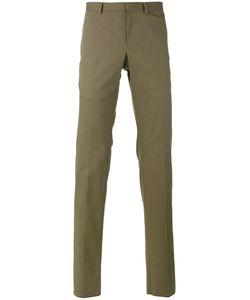 Z Zegna | Skinny Trousers Men 48