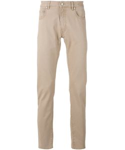 Pt05 | Plain Chinos Men 32