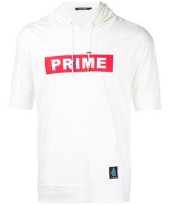 Guild Prime | Prime Hooded T-Shirt
