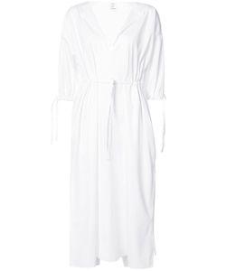 Maison Rabih Kayrouz | Long-Length Dress