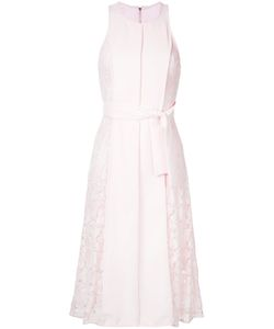 GINGER & SMART   Envision Dress