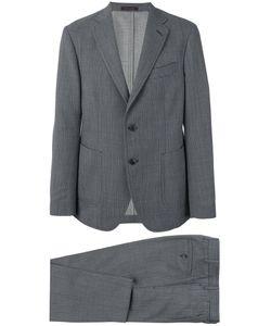 The Gigi | Angie Suit 46