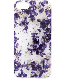 Anrealage | Flowers Iphone 7 Case