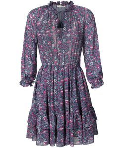 Ulla Johnson | Ollie Dress Women 2
