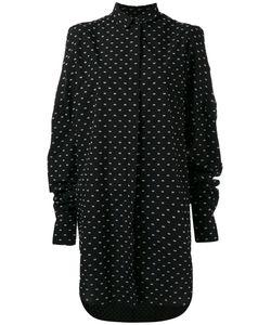 Henrik Vibskov | Bumble Shirt Dress