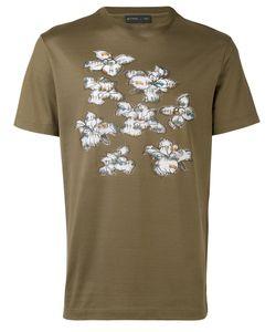 Etro | Print T-Shirt M