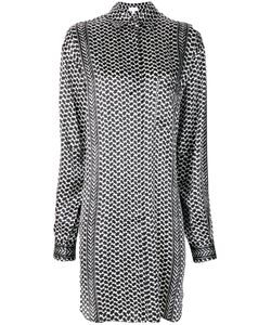 Lala Berlin | Printed Shirt Dress Women