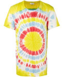 Faith Connexion | Tie-Dye T-Shirt Xs