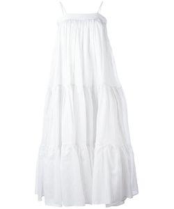 Erika Cavallini | Jaiden Dress Size Medium